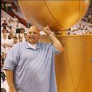 Fat Joe - 275 x 305