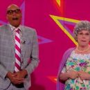 RuPaul's Drag Race All Stars - 454 x 256
