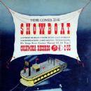 Show Boat Jerome Kern