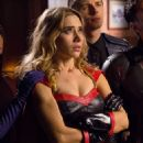 Olesya Rulin as Calista Secor in Powers - 454 x 617