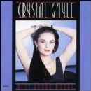 Crystal Gayle - Ain't Gonna Worry