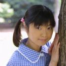 Anna Kuramoto - 370 x 550
