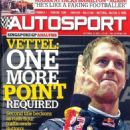Sebastian Vettel - 454 x 632