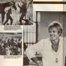Robert Redford People Magazine Pictorial 18 February 1980
