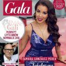 Tamara Gonzalez Perea - 454 x 562