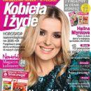 Kobieta i Zycie Magazine