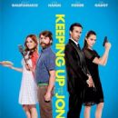 Keeping Up with the Joneses (2016) - 454 x 673