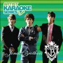 The Jonas Brothers - Jonas Brothers: Karaoke