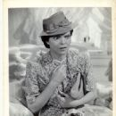 Bessie Clary, Laura's Maid