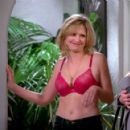 Courtney Thorne-Smith as Lyndsey Mackelroy in Two and a Half Men - 454 x 422