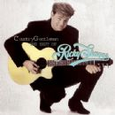 Country Gentleman The Best Of Ricky Skaggs