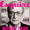 Michael Caine - 454 x 609