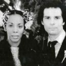 Donna Summer and Bruce Sudano - 454 x 316