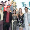 Vanessa Hudgens – 'The Princess Switch' Screening in Los Angeles