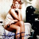 Kathleen Turner - 454 x 657