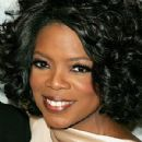Oprah Winfrey - 300 x 400