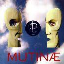 Mutinae 1994