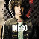 Diego Boneta - Diego
