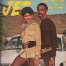Tina & Ike