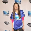 DIRECTV's Sixth Annual Celebrity Beach Bowl