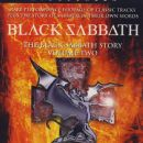 The Black Sabbath History Volume Two