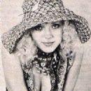 Karen Umphrey - 324 x 427