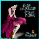 Lillian Roth - The Very Best Of