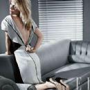 Claire Danes - Elle Magazine Pictorial [United States] (February 2013)
