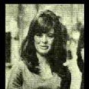 Geraldine Moffat - 203 x 238