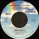 Jimmy Buffett - Another Saturday Night