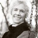 Frances Sternhagen - 233 x 292