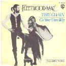 Fleetwood Mac - The Chain / Go Your Own Way