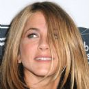 "Jennifer Aniston - Her Broadway ""The 24-Hour Play"" In NY, November 9 2009"