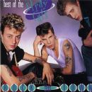 The Best Of Stray Cats - Rock This Town