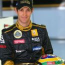 Bruno Senna at 2011 Brazilian GP - 454 x 681