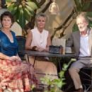 The Best Exotic Marigold Hotel (2011) - 454 x 328