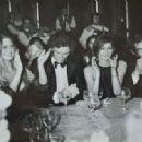 Christian Kalt and Brigitte Bardot - 454 x 318