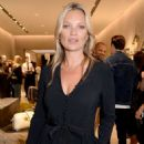 Kate Moss – Stella McCartney New Flagship Store Opening in London - 454 x 641