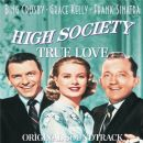 "Grace Kelly - True Love (Original Soundtrack Theme from ""High Society"")"