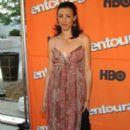 HBO's Entourage Season 2 New York City Premiere