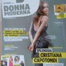 Cristiana Capotondi - 328 x 408
