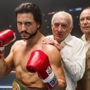 Hands of Stone (2016) - 454 x 373