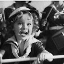 Stand Up and Cheer! - Shirley Temple - 454 x 337