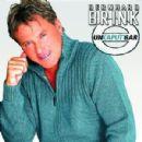 Bernhard Brink Album - Unkaputtbar