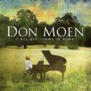 Don Moen - 454 x 428