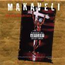 Makaveli - 454 x 453