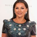 Vanessa Williams – 2018 Global Gift Nelson Mandela Centenary Dinner in London - 454 x 682