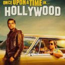 Once Upon a Time ... in Hollywood (2019) - 454 x 648