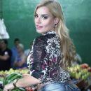 Fernanda Abraão