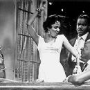 Carmen Jones 1954 Film Version - 454 x 255